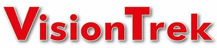 VisionTrek Logo